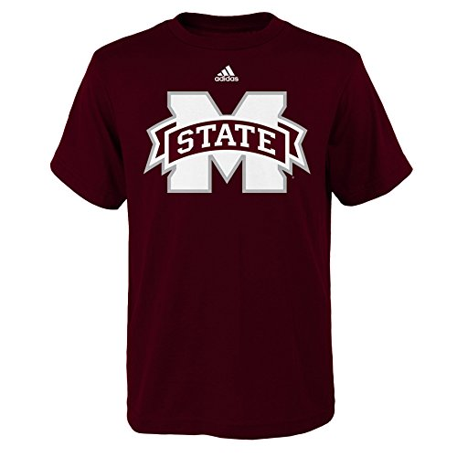 NCAA Mississippi State Bulldogs Youth Boys