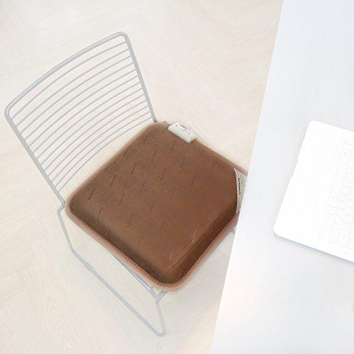 Shield Life TheraPad Cush Seat product image