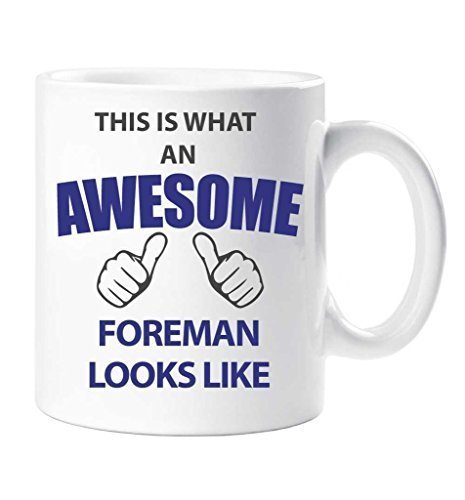 60-second-makeover-limited-this-is-what-an-awesome-foreman-looks-like-mug-present-gift-cup-birthday-