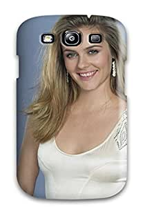 Protective LhxvDZY2814jusjB Phone For Ipod Touch 4 Case Cover