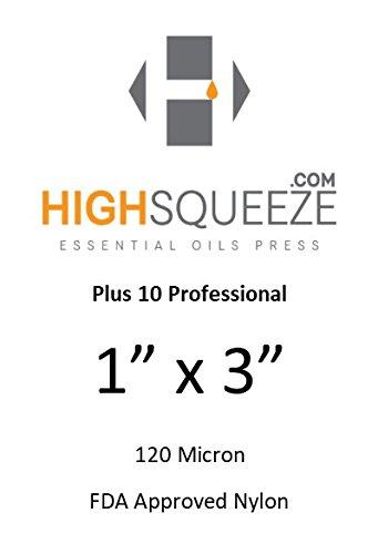 120 Micron