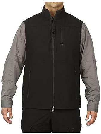 5.11 Tactical - Covert Vest