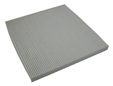 DashMat Original Dashboard Cover Mercury Cyclone Premium Carpet, Red Covercraft 1320-00-73
