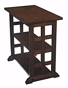 Amazon Com Ashley Furniture Signature Design Braunsen