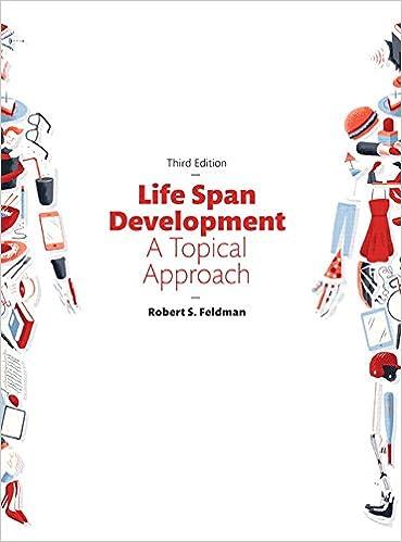 Amazon life span development a topical approach 3rd edition life span development a topical approach 3rd edition 3rd edition fandeluxe Image collections