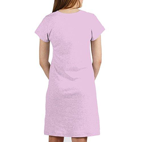 CafePress Womens Nightshirt Pajama Pyjamas