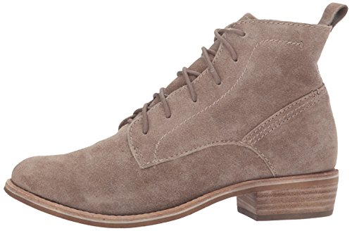 Pictures of Dolce Vita Women's Seema Ankle Boot Anthracite 5