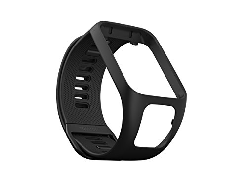 tomtom-spark-gps-fitness-watch-accessory-strap-black-large