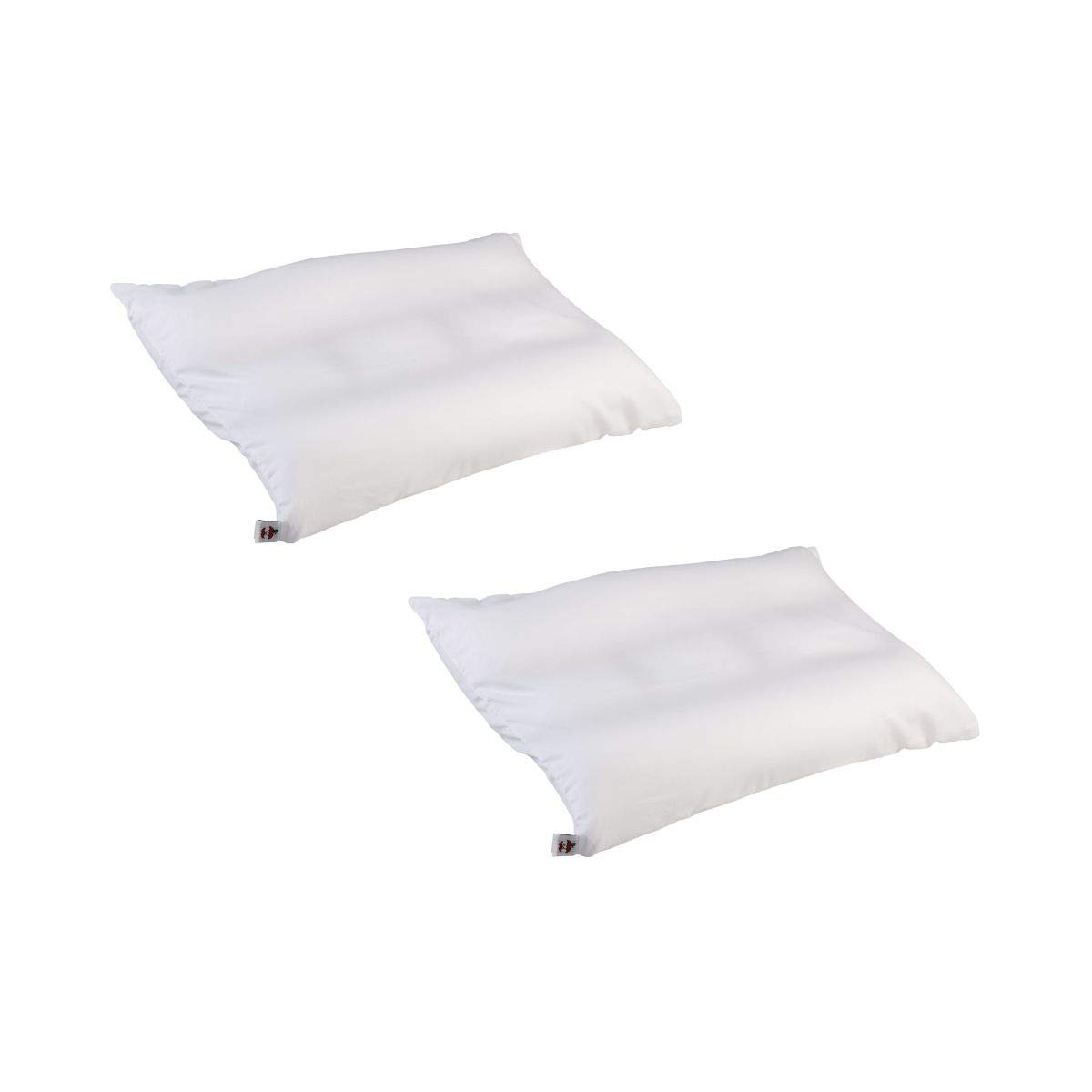 Core Products Cervitrac Fiber Pillow (Gentle - 2 Pack)