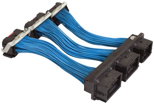 Factory Harness Extensions (AEM Performance Electronics 30-2993 ECU Patch/Extension Harness)