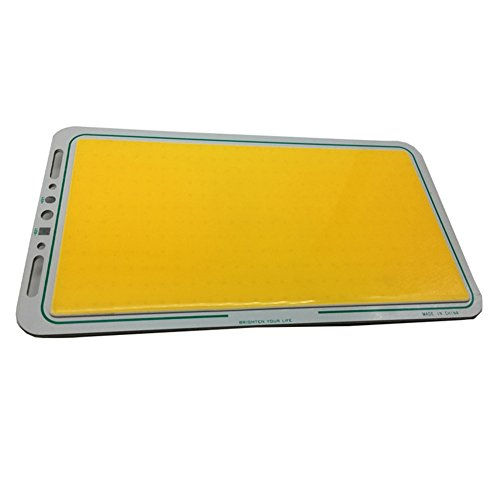 White Light Cob Led Module in US - 5