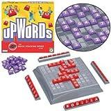 Hasbro Upwords (EA)