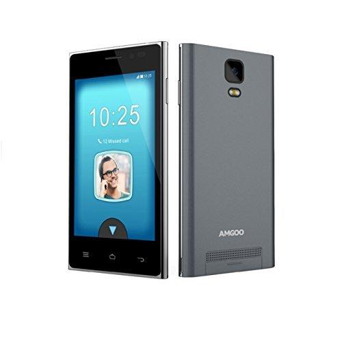 amgoo-telecom-factory-unlocked-phone-retail-packaging-am513
