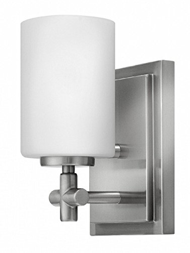Laurel Designs Outdoor Wall Light - 9