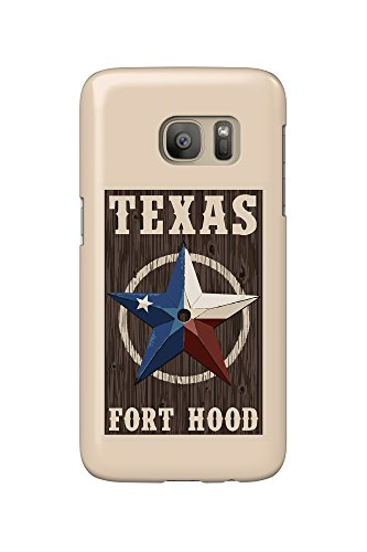 fort-hoodtexas-barn-star-letterpress-galaxy-s7-cell-phone-case-slim-barely-there
