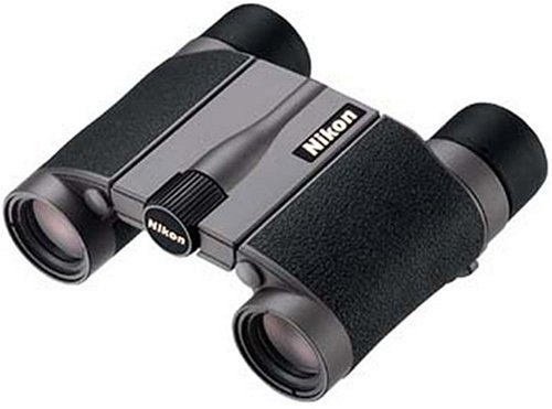 Nikon high grade light dcf wp fernglas amazon kamera