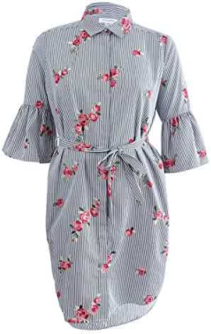 838e1ee6 Shopping Collared - 3/4 Sleeve - 13-14 - Dresses - Clothing - Women ...
