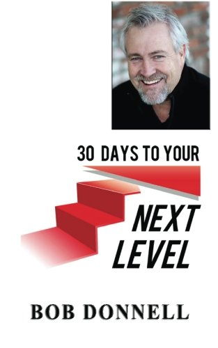 30 Days To Your Next Level (Volume 1) pdf epub