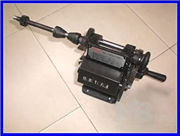 Amazon com : Coil audio Output transformer motor winding machine