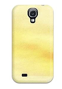 Galaxy High Quality Tpu Case/ Darkthronechristmas QTbkMCY1835BgRZg Case Cover For Galaxy S4