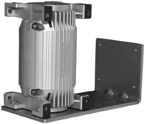 - Earthquake - Q10B Tactile Transducer (Single) by Earthquake