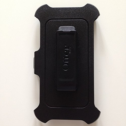 replacement cover otterbox - 1