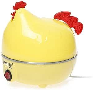 طباخ البيض