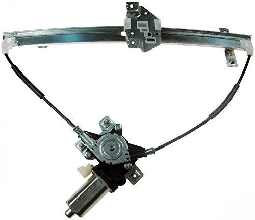 dorman-748-566-saturn-vue-front-driver-side-window-regulator-with-motor