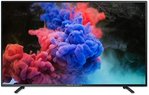 Tristan Auron 102 cm (40 Pulgadas) televisor Full HD LED TV ...