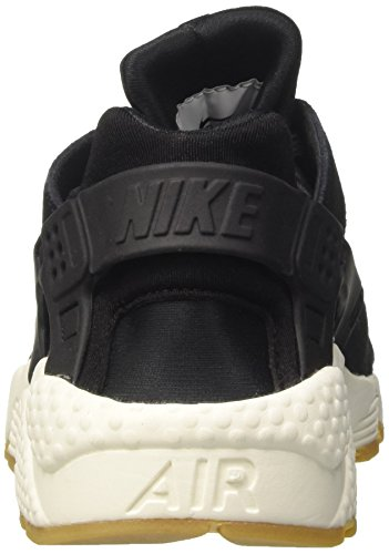 Air Huarache Noir Run Light De Sd Deep Femme Greensailgum Gymnastique Chaussures Nike black Brown dCwqx1d