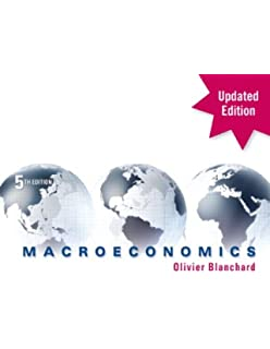 Study guide for mankiws principles of macroeconomics 6th n macroeconomics updated 5th edition fandeluxe Images