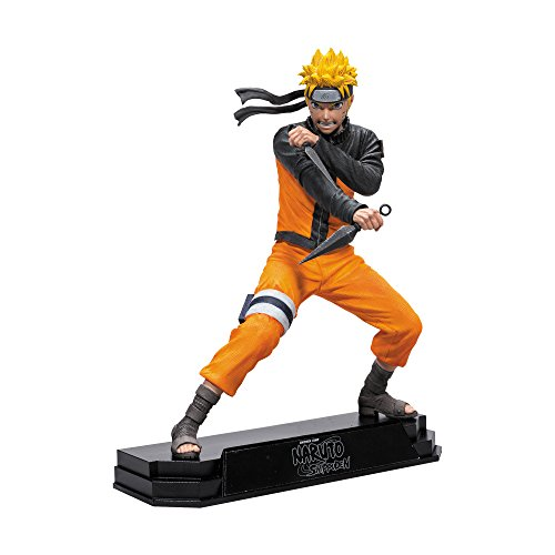 McFarlane-Toys-Naruto-7-Collectible-Action-Figure