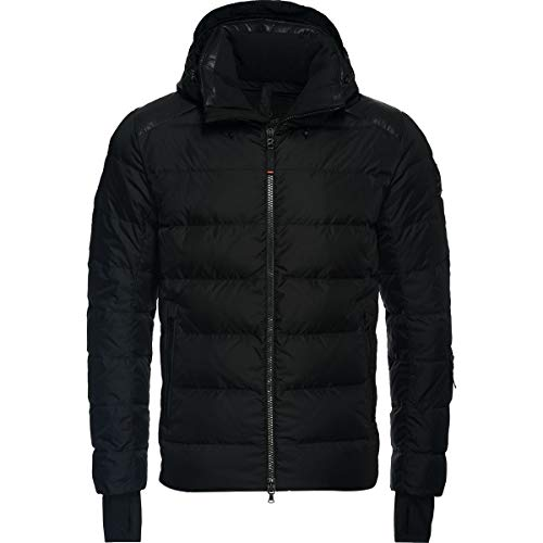 - Bogner Fire + Ice Lasse Jacket - Men's Black, 42