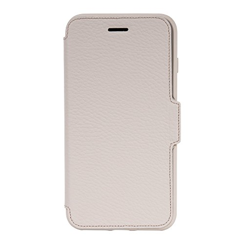 OtterBox STRADA SERIES Case for  iPhone 8 Plus & iPhone for sale  Delivered anywhere in Canada