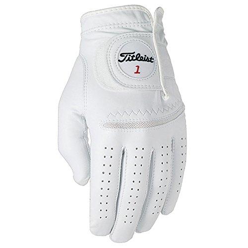 Titleist Perma Soft Golf Glove M...