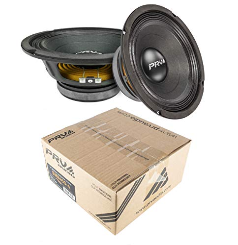 Most bought Car Surface mounted Speakers