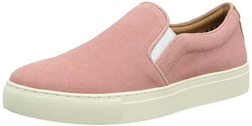 BraxDamen Slipper - Zapatillas Mujer Rosa - Pink (082 rosa)