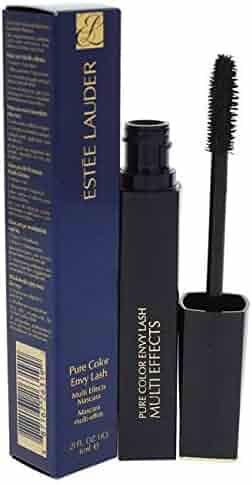 8fb4e654a39 Estee Lauder Pure Color Envy Lash Multi Effects Mascara - # 01 Black  6ml/0.21