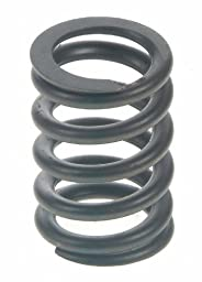 Sealed Power  VS-1643 Valve Spring