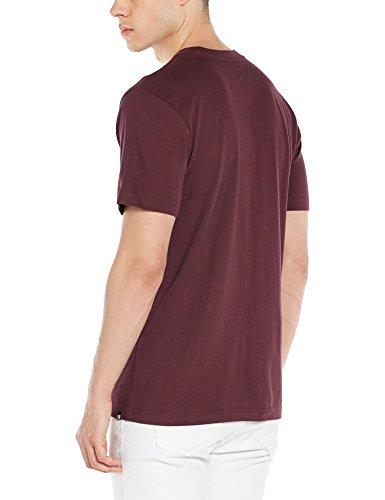 Herren T-Shirt DC Minimal 16 T-Shirt