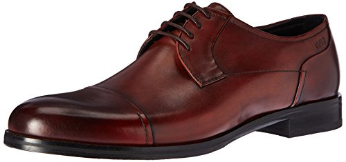 hugo-by-hugo-boss-mens-temptation-lace-up-derby-in-nappa-leather-work-shoe-rust-copper-10-uk-11-m-us