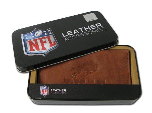 Buffalo Bills Nfl Leather - 9