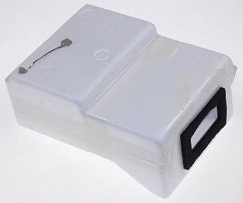 Siemens – Termostato regulador de Temperature para frigorífico Siemens