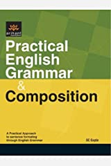 Practical English Grammar & Composition Paperback