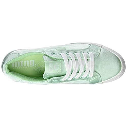 MTNG Rolling, Chaussures de Fitness Femme