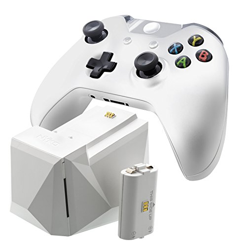 nyko-charge-block-solo-white-xbox-one