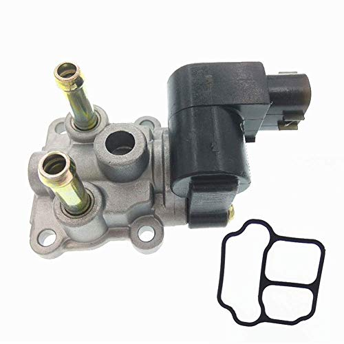Idle Air Control Valve for Toyota Terios Tercel Paseo 1.5L 1998 1999 OE 22270-97401 2227097401
