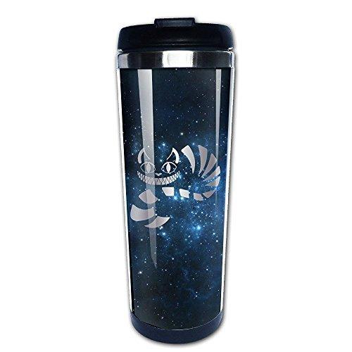 stainless-steel-cheshire-cat-alice-in-wonderland-platinum-style-tumbler-coffee-mug-by-hinvireg