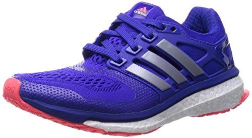 Energy Scarpe adidas Boost Purple Sportive W ESM Donna gIZqAwdZo