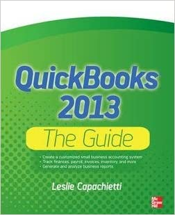 quickbooks pro 6 for macintosh visual quickstart guide